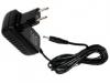 Зарядное устройство для Планшетов(Texet,Prestigo,Vexler)