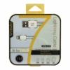 USB Кабель для iPhone 5/5s/5c